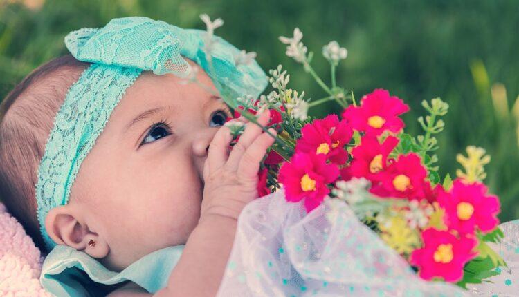 Mame izabrale 30 najlepših imena za devojčice