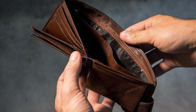 Dokazano: smanjenje plate – POGUBNO za vitalni organ