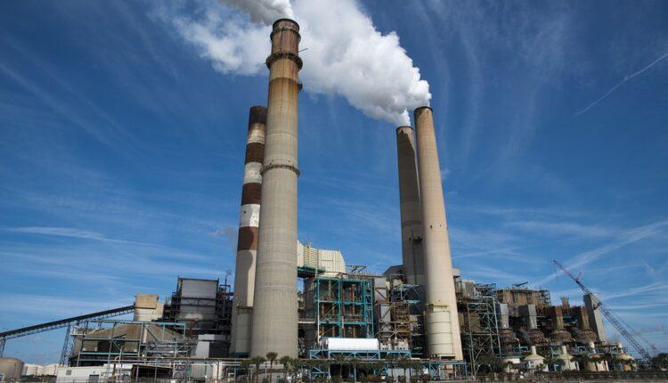 Stručnjak iz EU: Termoelektrane bi bankrotirale kada bi Srbija sutra ušla u Uniju