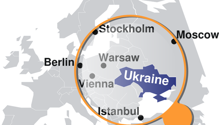 Kako je Orban predlagao Poljskoj da podele Ukrajinu