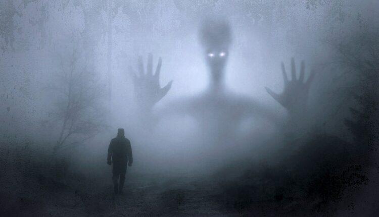 Šokantne tvrdnje profesora sa Oksforda: Vanzemaljci se ukrštaju sa ljudima da bi nas spasili