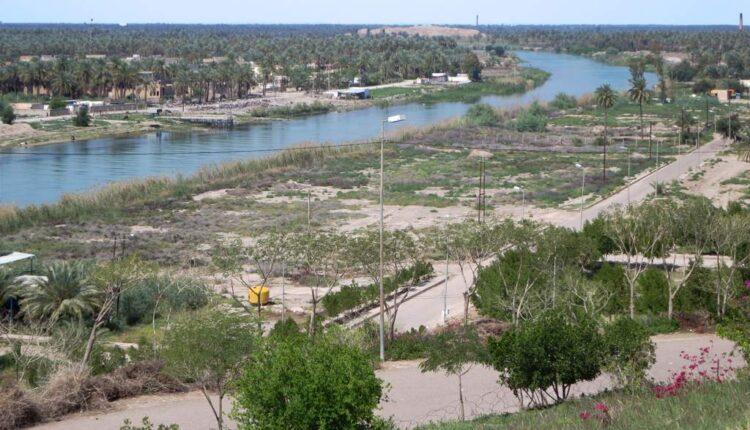 """""""Ekson mobil"""" evakuiše strano osoblje sa iračkih naftnih polja"""