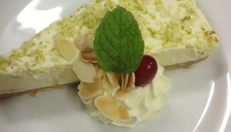Bez ove slane torte Đurđevdan ne može da prođe