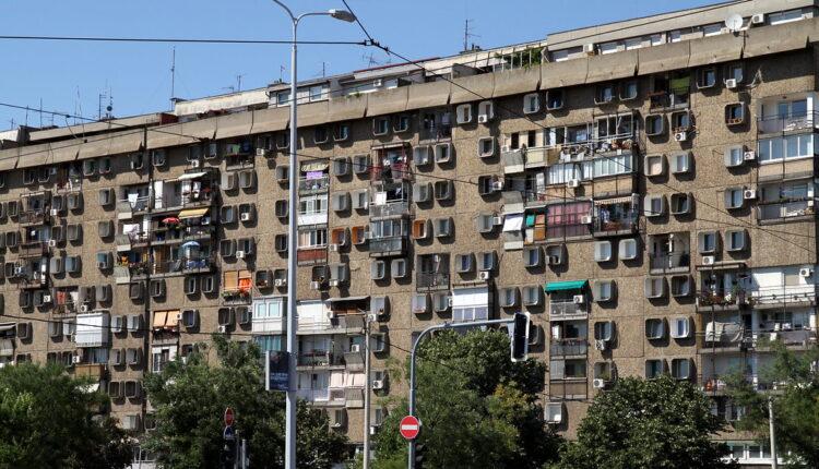 Najnovije istraživanje: Ko su prijatelji, a ko neprijatelji Srbije