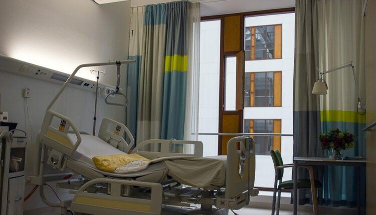 Uhapšen načelnik klinike: Sumnja se da je obljubio pacijenta