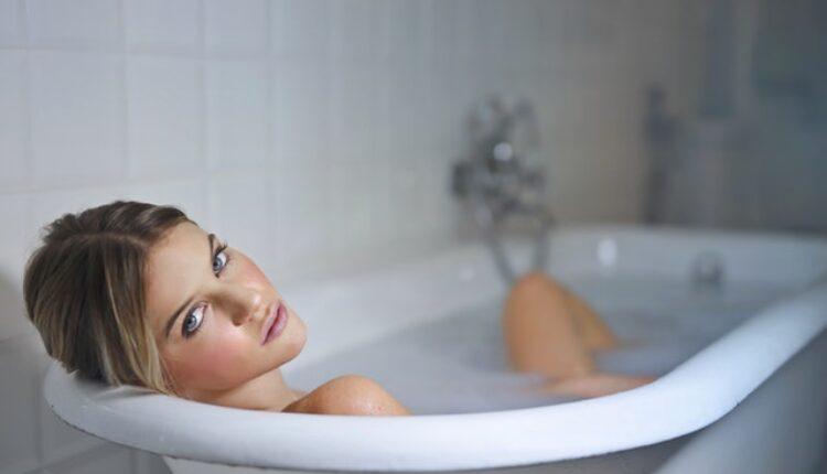 Greške koje pravimo prilikom održavanja higijene