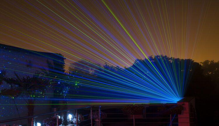 """""""Nišanio"""" američke avione: Umalo međunarodni skandal zbog laserskog priveska"""