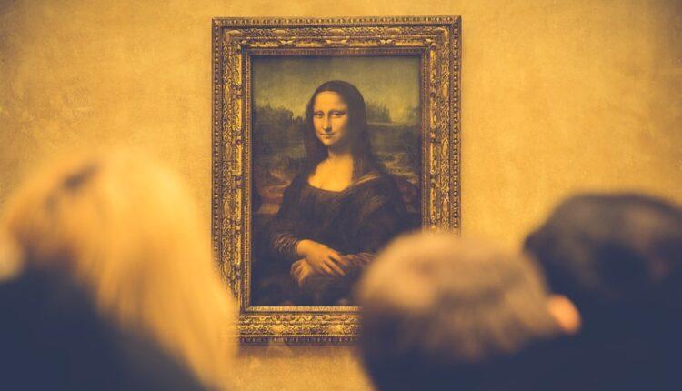 Konačno rešena misterija šta se krije iza osmeha Mona Lize