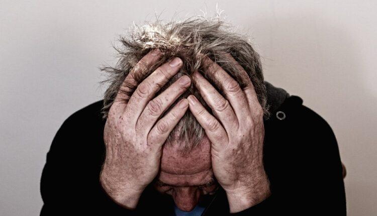 """Srbi """"izgaraju"""" na poslu: Preko dve trećine hronično iscrpljeno"""