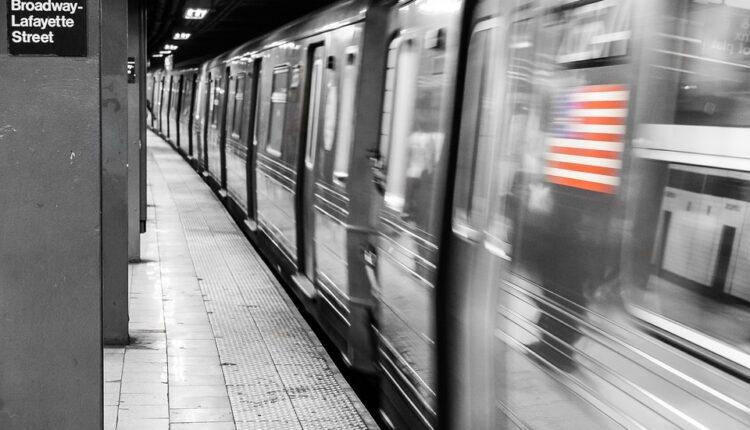 Kineski vozovi pretnja za nacionalnu bezbednost Amerike?