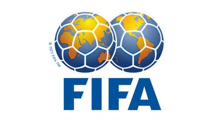 Zbogom Kataru: FIFA počela da traži novog domaćina Svetskog prvenstva 2022. godine