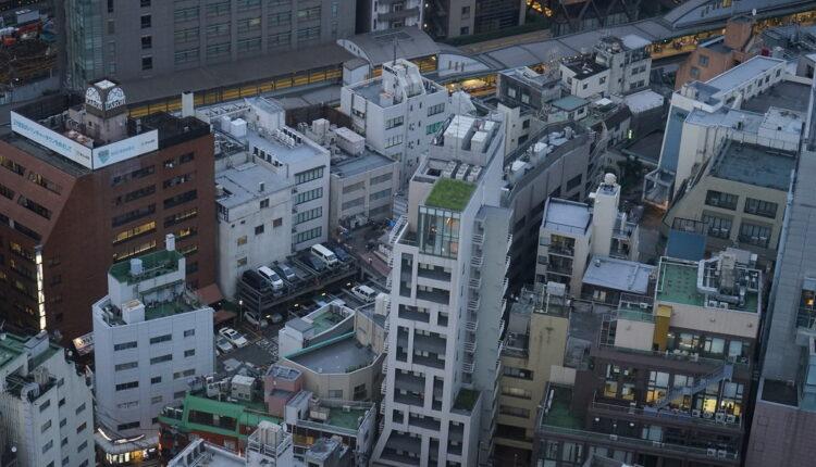 Tokio spreman za najgoru prirodnu katastrofu u istoriji