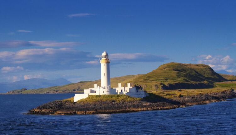 Nikad nisu pronađeni: Misteriozno ostrvo krije tajnu nestanka svetioničara