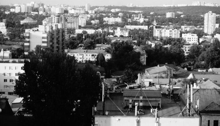 Kriza u Moldaviji: Predsedniku oduzeta vlast