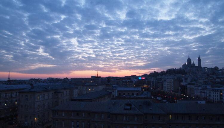 Tajni plan za Kosovo: Šta spremaju Merkelova i Makron za samit u Parizu