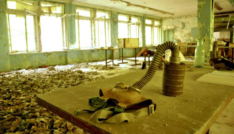"""Još jedna istina o Černobilju: """"Svojim očima sam videla kako lažu"""""""
