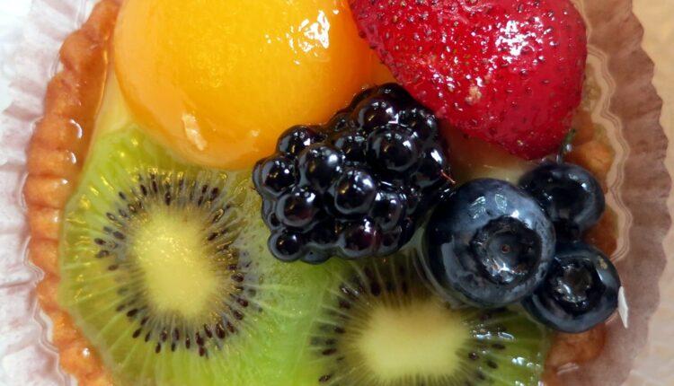 Niste ni svesni šta sve ovo voće čini vašem organizmu!