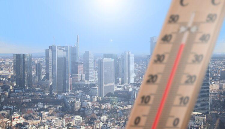 Najtopliji deo leta je pred nama: Tropski talas u avgustu