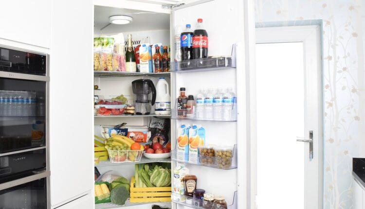 Svaka namirnica ima svoje mesto u frižideru: Evo kako ih treba rasporediti