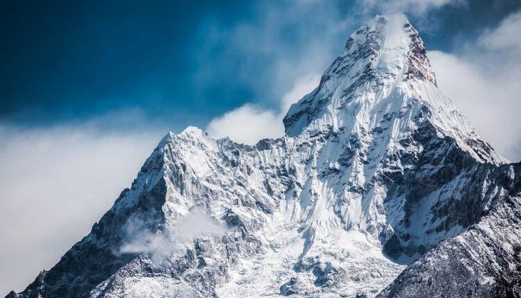 Pronađena tela sedmorice nestalih planinara na Himalajama