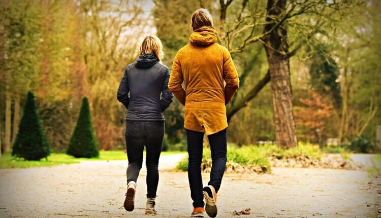 Ako pravite 10.000 koraka dnevno, evo koliko ćete kalorija potrošiti i da li ćete smršati