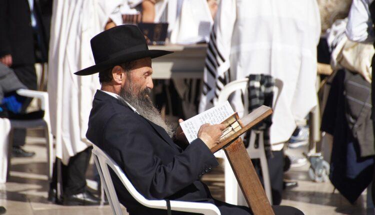 Zašto su Jevreji tako bogati: Jedan rabin ima odgovor