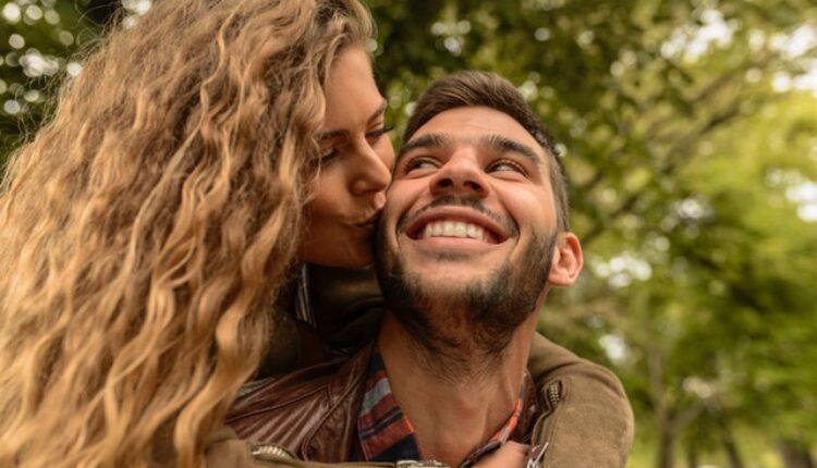 Blago njima: 3 horoskopska znaka ove jeseni imaće SREĆE u ljubavi