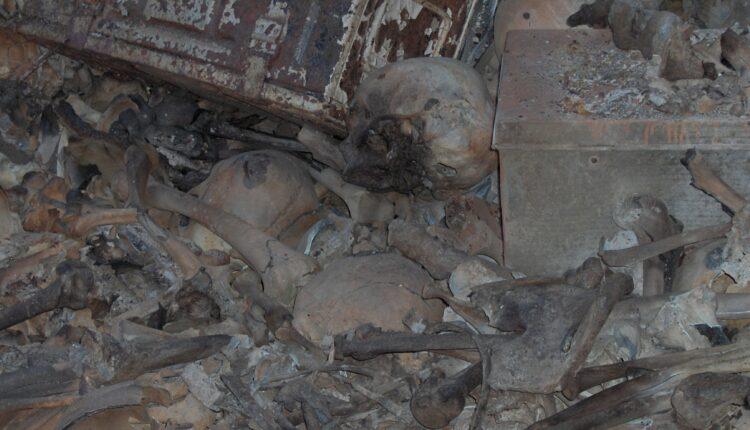 Na Igmanu pronađena masovna grobnica ubijenih 1992. godine
