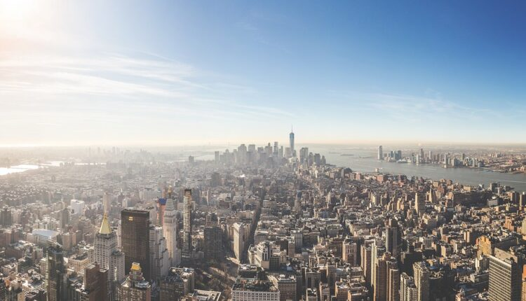 Najskuplji je grad na svetu, a milioni hrle da žive u njemu
