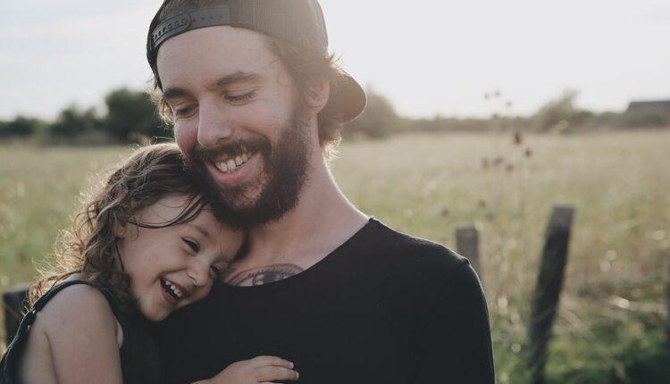 Tri najveće greške koje tate prave sa svojim ćerkama