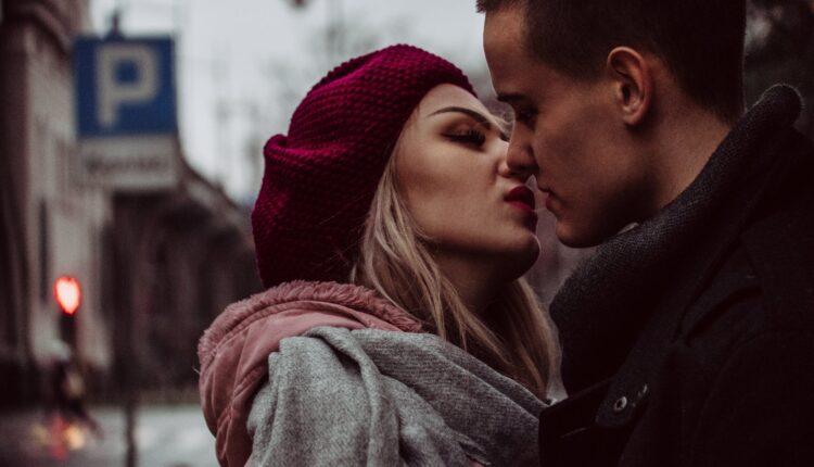 Prijateljski seks: U avanturi se krije želja  za bliskošću
