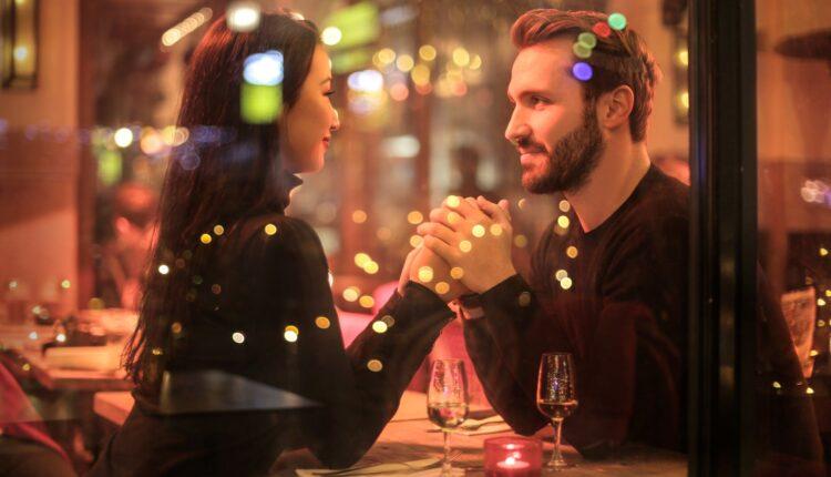 Šta je muškarcima ZAISTA bitno na prvom sastanku?