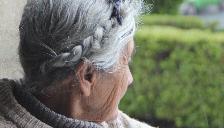 Strahota: Pokušao da obljubi nepokretnu staricu