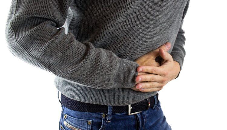 Osećate nadutost i gasove u stomaku: Evo kako ih sprečiti i smanjiti