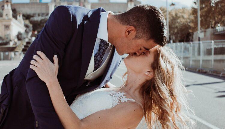 Datum venčanja određuje da li će vam brak biti srećan