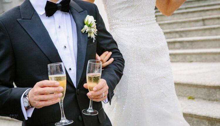 Gosti došli na svadbu sa decom, mlada ih izbacila: Svi su stali na njenu stranu