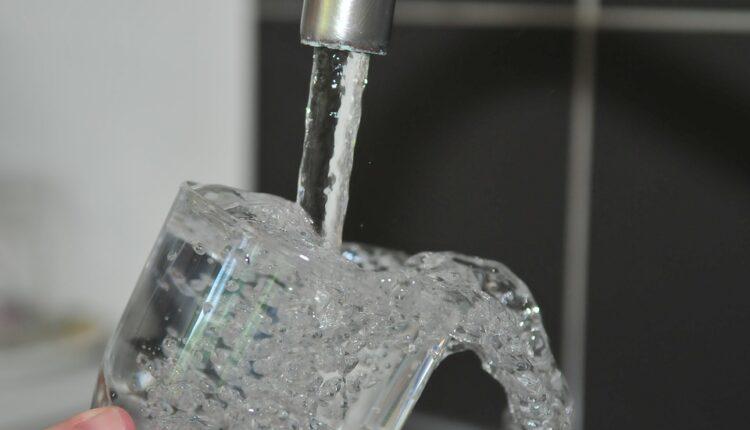 Naučnici otkrili vezu između kancera i vode iz česme!