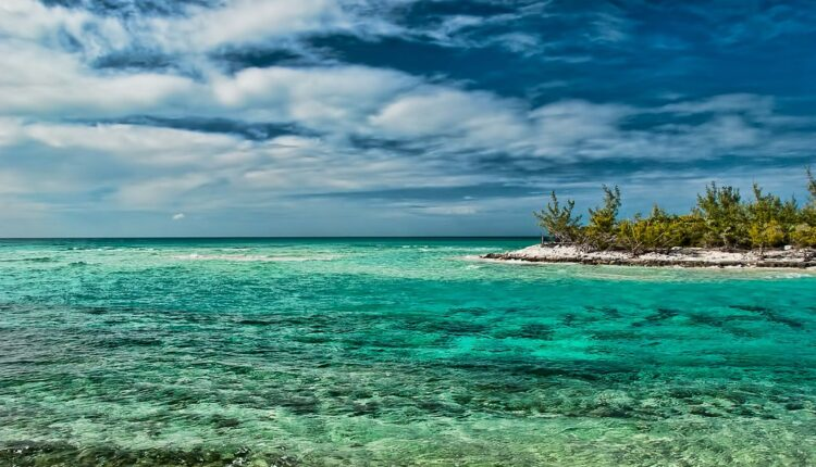 Prodaje se privatno ostrvo, popularno zbog lepota i prevare