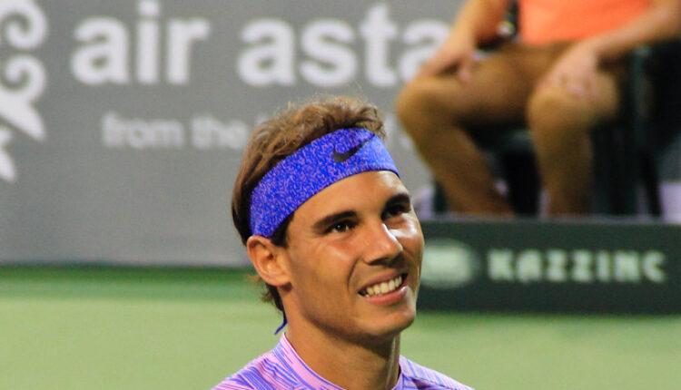 Toni Nadal otkrio za koga je Rafa navijao u finalu Vimbldona