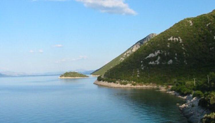 """Hrvatski ugostitelj objasnio Bosancu šta je """"palmset"""""""