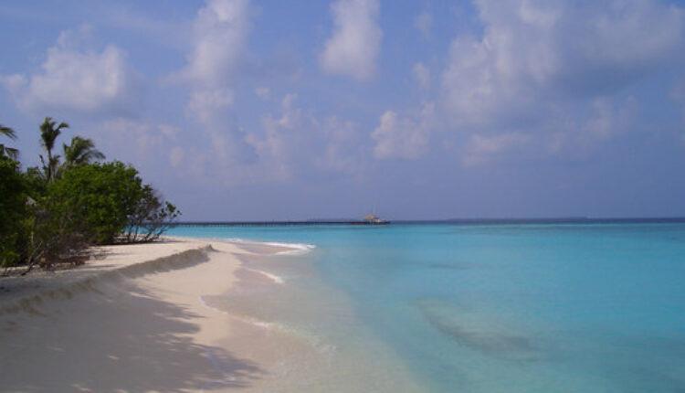 Oprez: na ove plaže more izbacuje pakete DROGE!