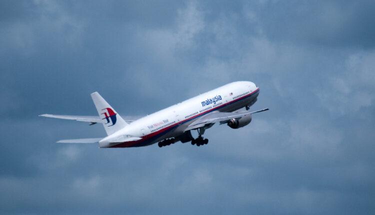 Novi momenat u istrazi o misterioznom nestanku aviona