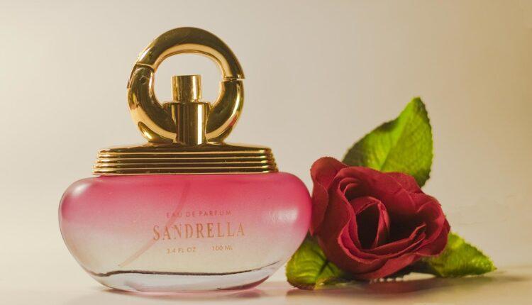 10 parfema koji nikada neće izaći iz mode