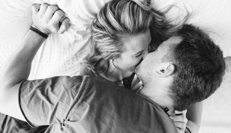 Otkrijte kakav je u krevetu: Znaci da je muškarac dobar ljubavnik