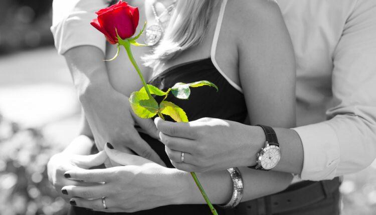 Psiholog otkriva koje vrste ljubavi postoje