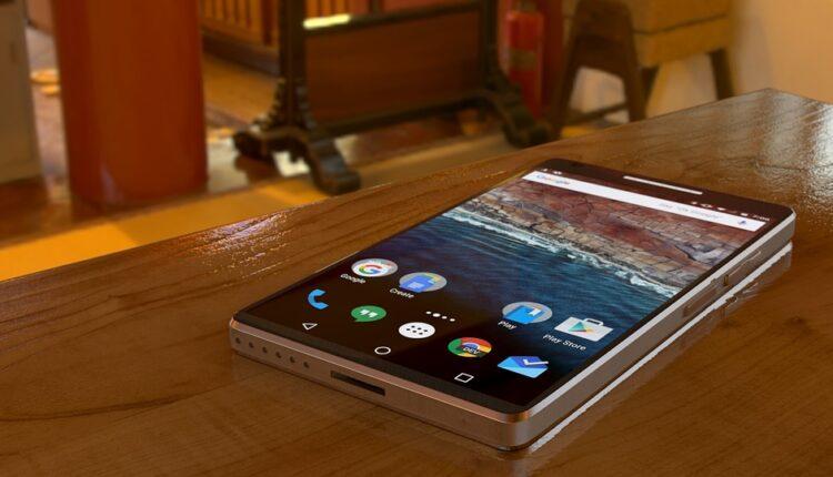 Sjajan trik: U svakom trenutku pronađite svoj Android telefon