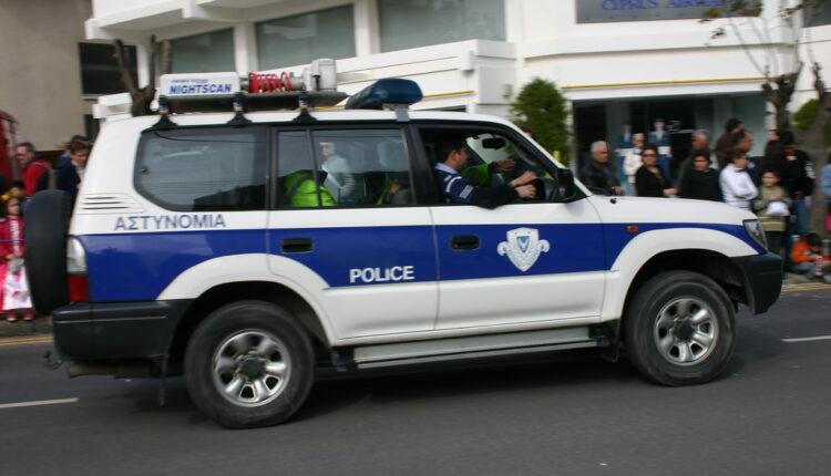 Zatvor za porodicu koja je obrijala Muslimanku zbog momka iz Srbije