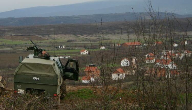 """Zašto su dosad ćutali?  — Ovo im je """"nezavisno"""" Kosovo"""