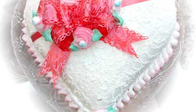 Kremasta preukusna torta gotova za 30 minuta