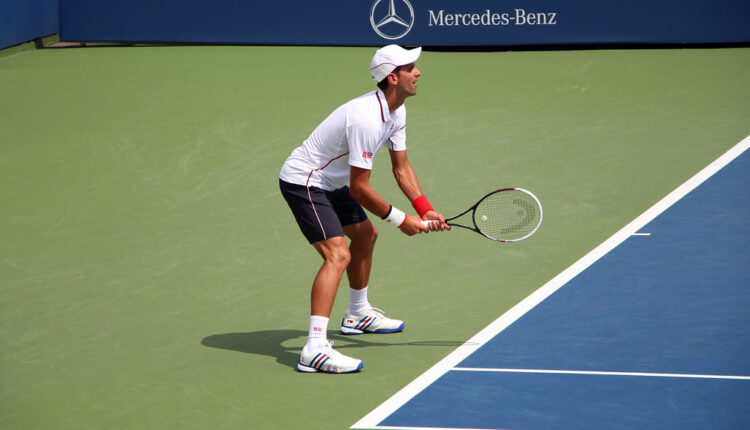 Startuje US open: Poznato kad nastupa Novak, a kad ostali srpski predstavnici